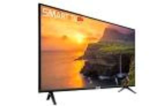 TCL  40smart android led image 1