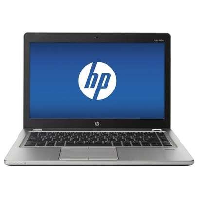 HP 9480M Intel image 2