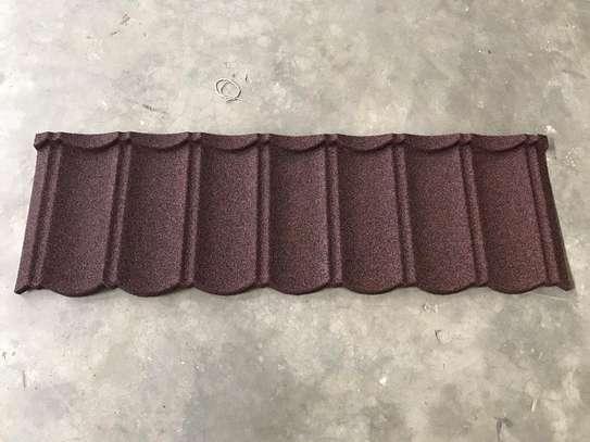 Stone - Coated Tiles image 2
