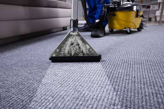 Commercial Cleaning Services|Lowest Price Guarantee.Call Now image 4