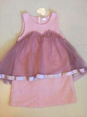 I sell women and children clothes for boys and girls aged 1 to 10 years image 5