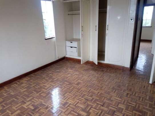 2 bedroom apartment for rent in State House image 18