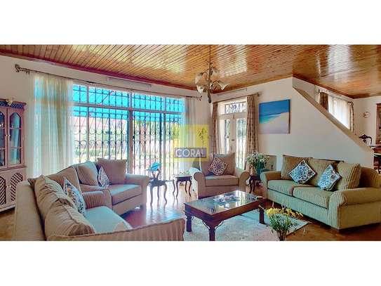 Loresho - House image 4