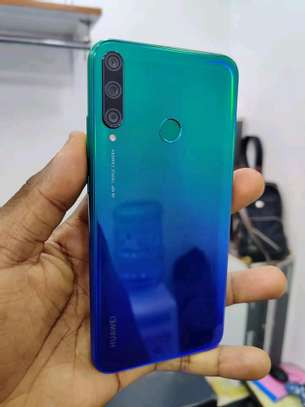 mobile phones Huawei p30lite image 2