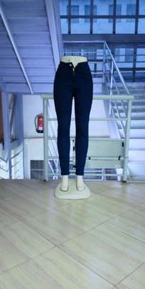 Jeans image 6