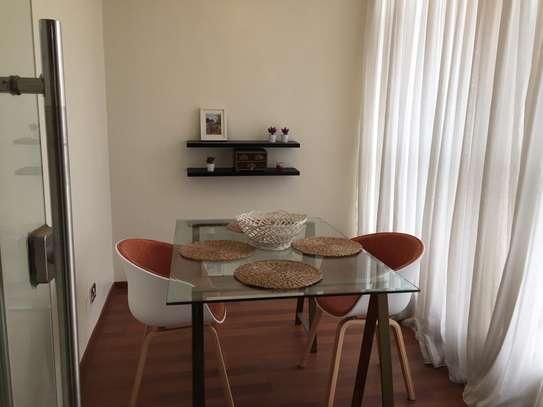 Furnished 3 bedroom apartment for rent in Parklands image 6
