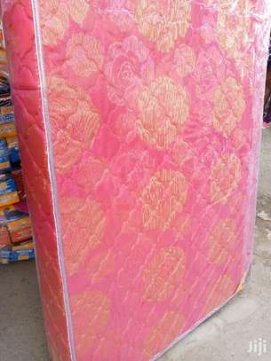 Quality Mattresses for Sale, Free Delivery ,Pay on Delivery image 2
