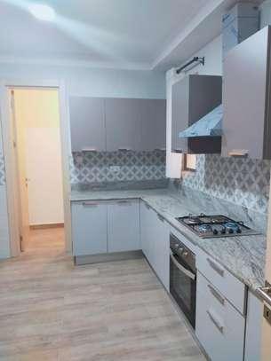 4 bedroom apartment for rent in Parklands image 22