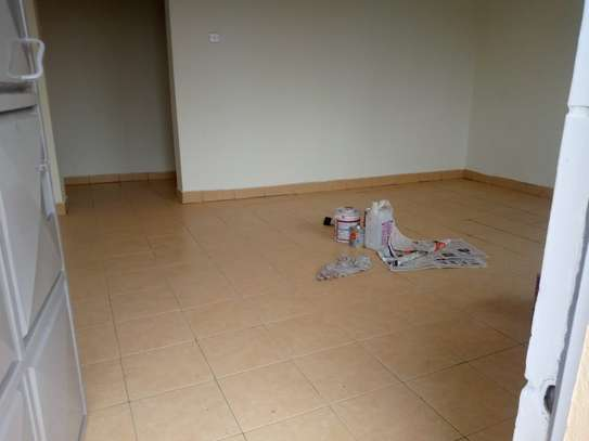 3 BEDROOM HOUSE TO LET image 13
