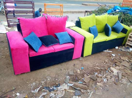 Sofas L designs an many more image 1