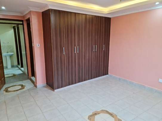 3 Bedroom Bungalow For Sale-Thika Road image 11