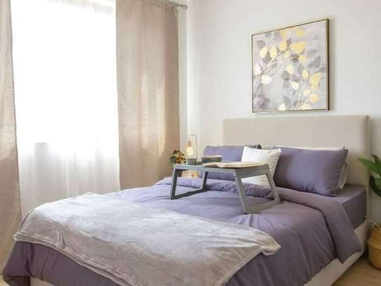 3 bedroom apartment for sale in Nyali Area image 16