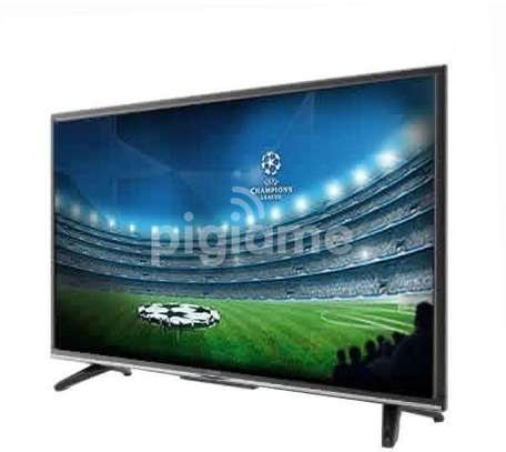 SYINIX 32INCH SMART TV FULL HD