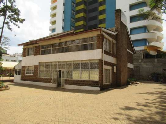 Westlands Area - Commercial Property, Office, Commercial Property, Office image 1