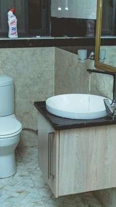 Are you looking for:Toilet Installation | Plumber| Bathroom Remodel | Shower or Bathtub | Toilet Repair | Bathtub Repair | Plumbing & More ? image 10