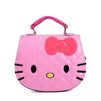 New Fashion mini clutch handbag image 4