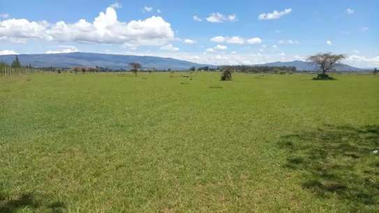 2000 Acres For sale Kabarak area in baringo County image 3