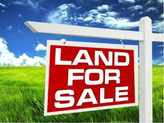 Ngong Road - Commercial Land, Land, Residential Land