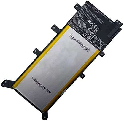 ASUS X555 BATTERY image 2