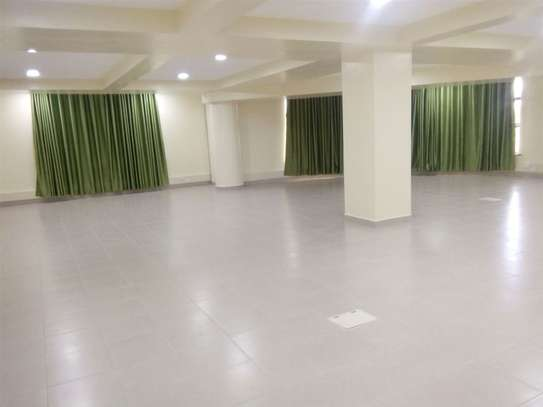 Upper Hill - Commercial Property, Office image 4