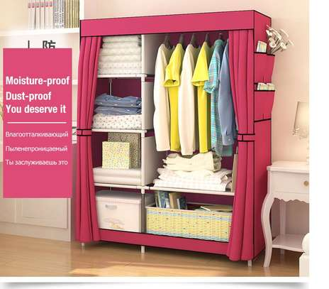 closet image 6
