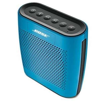 Bose SoundLink® Color Bluetooth® speaker image 2