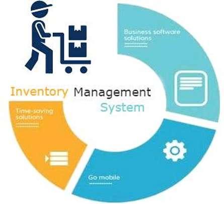 Top stock Management software in Kenya image 2