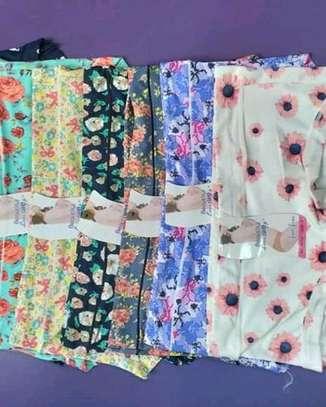 Ladies panties image 7