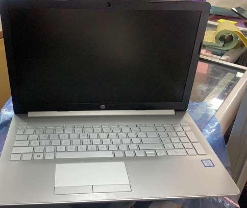 HP Notebook - 15-da0352tu image 2