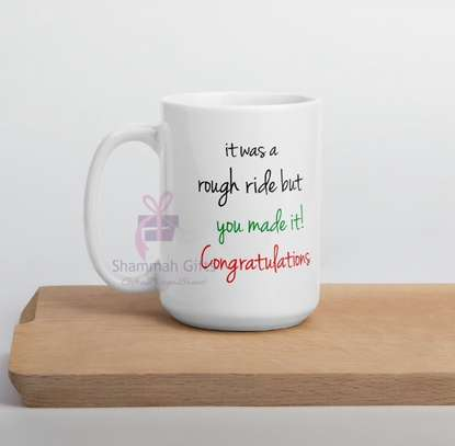 Designer cup image 15