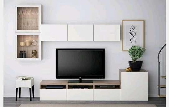 Tv stands for sale in Nairobi Kenya/Tv cabinets image 1
