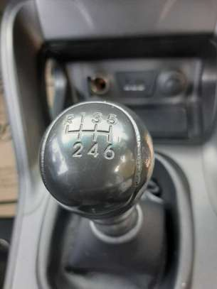 Hyundai Tucson image 15