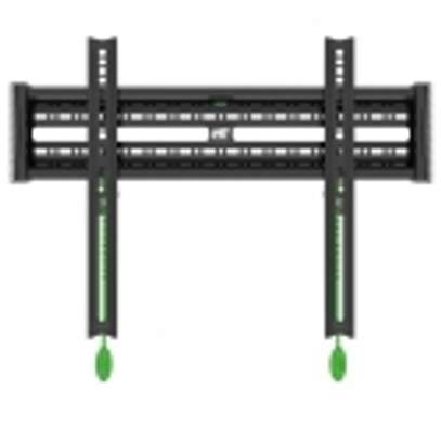 NB Wall mount TV arm for LED LCD OLED HD Flat and Plasma Screens up to 125 lb NBC3-F image 3