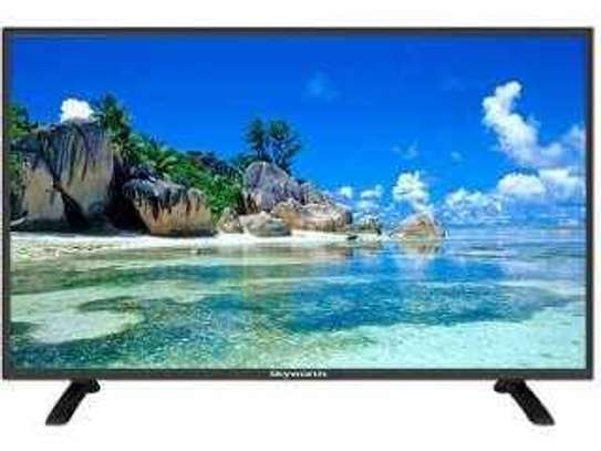 Skyworth digital 32 inches brand new image 1