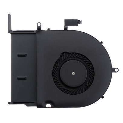 """Cooling Fan MacBook Pro Retina 13"""" A1502 2013 2014 Early 2015 image 2"""