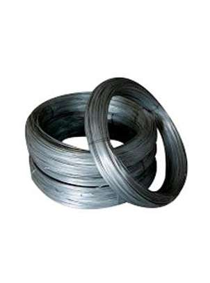 BINDING WIRE 1.6MM