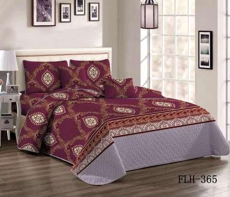 Cotton Turkish bedcovers image 5