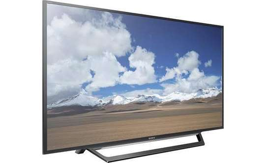 Sony 32 inches Smart Android TV image 1