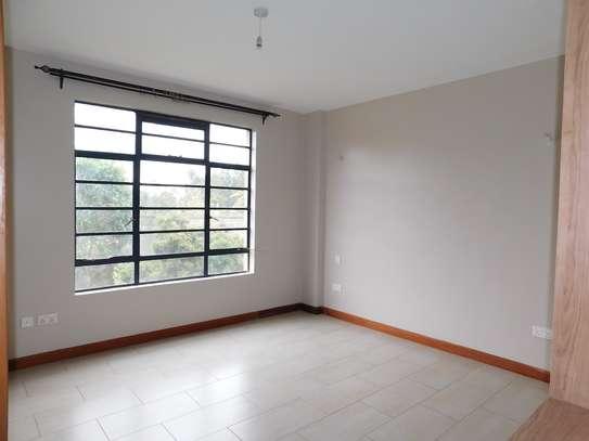 3 bedroom apartment for rent in Kiambu Road image 19