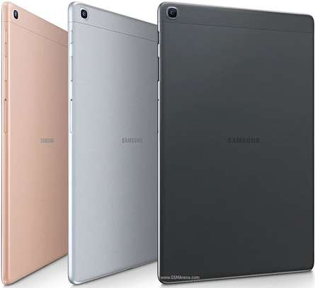 Samsung Tab A 10' brand new image 1