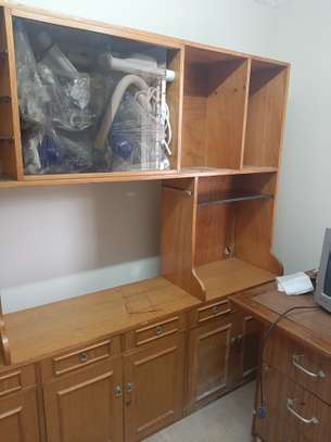 Wall Unit image 4