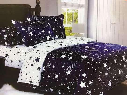 Duvet/Nairobi FOR YOUR ROOM image 4