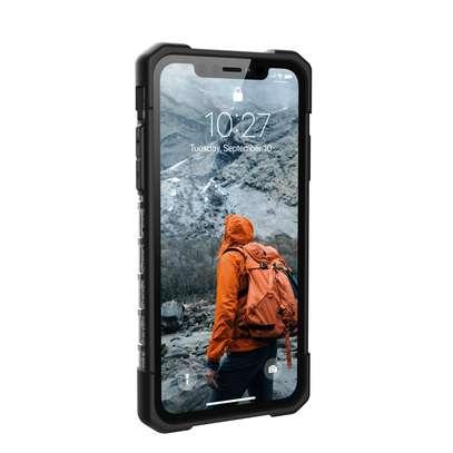 iPhone 11 UAG PLASMA Rugged Cases image 2