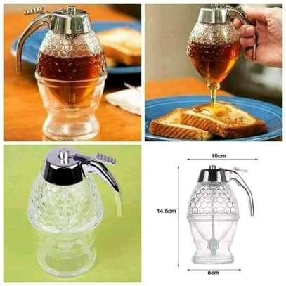 honey dispenser image 1