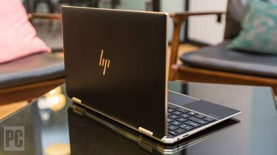 Grab this HP spectra image 2