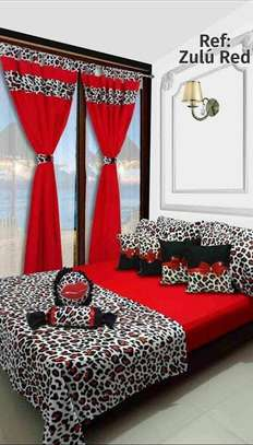 CURTAINS AND SHEERS image 11