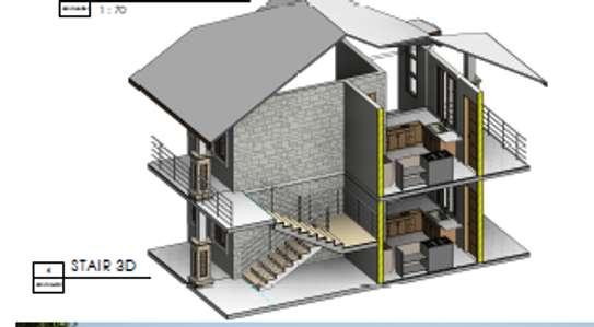 architecture image 4