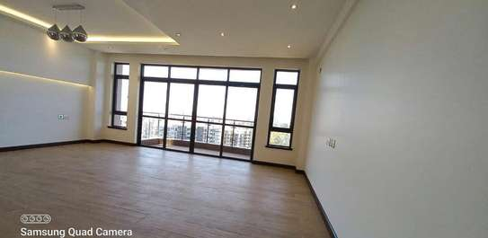 4 bedroom apartment for rent in Spring Valley image 5