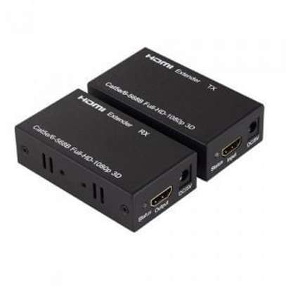 HDMI Extender 150m image 1