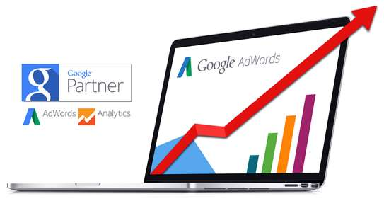 Web Pay Per Click (PPC) advertising in Kenya image 8